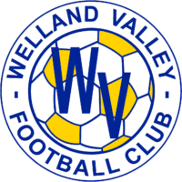 Welland Valley Football Club